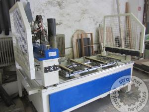 cnc strojevi masterwood euma speed 14 8