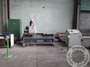 cnc strojevi biesse rover 13s