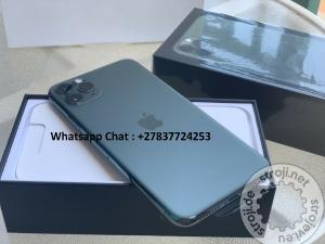 sve drugo ostali apple iphone 11 pro 64gb apple iphone 11 pro max