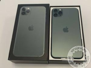 sve drugo ostali apple iphone 11 pro apple iphone 11 pro max